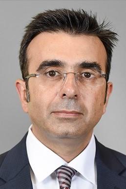 Dr.Hasan Ozer