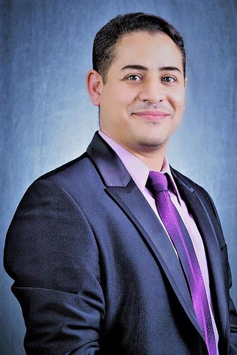 Dr.Ramadan Salim